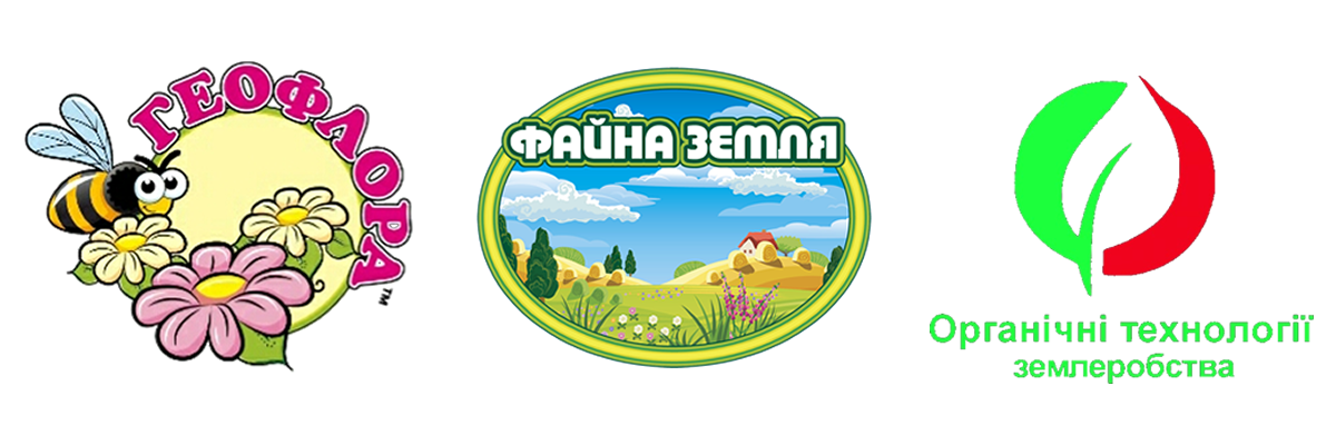 geoflora.com.ua